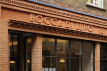 Lavazza to showcase Italian fine dining experience