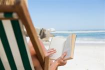 Summer reads: Eight essential books to dip into over your holidays