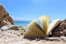 Summer book review: four books to inspire marketers