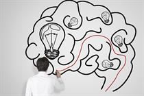 Why marketers must beware the rise of 'neuro-b*llocks'