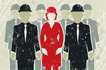 #EventCareers report: 76% of MDs are male