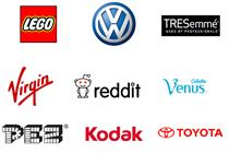 The true meaning behind 35 top brand names