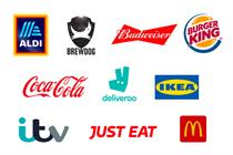 The Marketing Society Brave Brand of the Year 2020: the shortlist part one