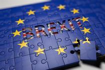 UK adspend forecast to slow to 4.6% - and bad Brexit could make things worse