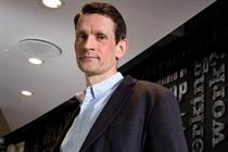 Things we like: Bruce Daisley's podcasts and JCDecaux's strong end to the year