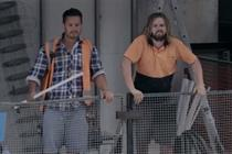 Viral Review: Snickers courts controversy with non-sexist builders ad