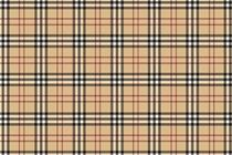Best of British brands: Why Syl Saller rates Burberry