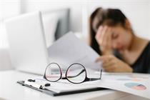 Programmatic traders 'risk workload burnout'