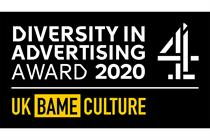 Boots, EA Sports, Lloyds Bank and more shortlisted for Channel 4 Diversity Award