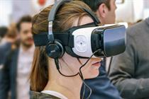 Why VR experiences have the power to change consumer behaviour