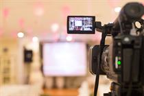 'Premium social': the rise of motion pictures and what it means for brands