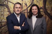 Carat names Alison Jones as chief client officer
