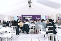 Campaign Brand Exchange to make 2018 comeback as Brand Forum