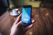 Twitter hopes to grow small-business revenue through AI self-serve