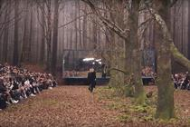 How Chanel's forest catwalk could have avoided the sustainability furore