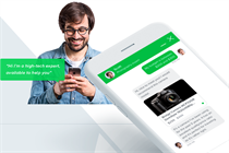 Chatbot start-up raises €32m in funding and other tech news you may have missed