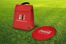 Coca-Cola to measure the happiness of Londoners over the summer