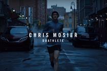 Latest Nike ad stars first Team USA transgender athlete