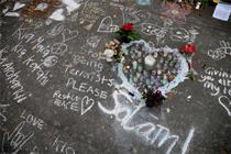 We need to say less to stop the spread of terror online