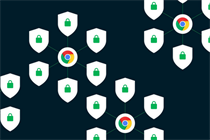 Google turns Chrome's ad-blocker on: what to expect
