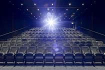Cinema media owners respond to 'unprecedented' shutdown