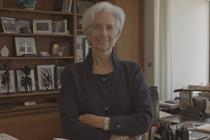 JWT creates first documentary about world's most powerful women