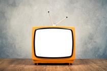 What you need to know about getting your ad on air