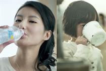 Coke launches socially responsible water brand Ice Dew Chun Yue in China