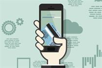Will new digital payment services like Apple Pay sound the death knell for banks?