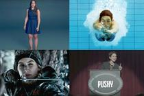 International Women's Day: 10 inspiring ads celebrating women