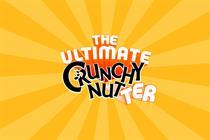 Kellogg's hunts for most cray cray Crunchy Nut fan
