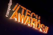 Last chance looms to enter Campaign Tech Awards