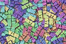 Big data: the challenge for event marketers