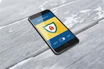 How to fight mobile app spoofing