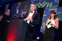 Entries open for 2017 Media Week Awards