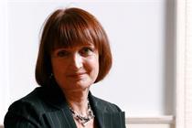 Tessa Jowell: I'll ban sexist tube ads if elected London mayor