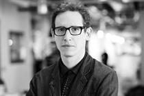 Publicis London CSO Dom Boyd exits