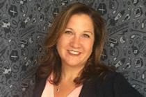 Global: Debi Kleiman joins Cramer's board of advisors