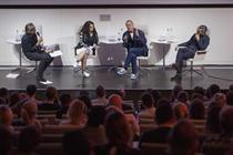 Steve Henry: ad industry makes people too anxious