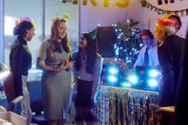 Top 10 ads of the week: DFS is sitting pretty