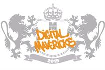 Marketing unveils Digital Mavericks