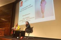 Hearst's Red magazine stages first Empowering Women event