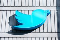 Twitter posts better-than-expected ad revenue