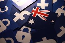 Facebook to restore news in Australia