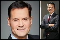 Hyundai names new global CMO