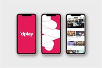 Discovery joins UK streaming wars with ad-funded app