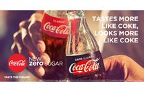 "Coca-Cola GB embarks on ""biggest ever"" experiential campaign"