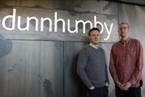 Dunnhumby on why 'heavy' buyers matter more than Byron Sharp says