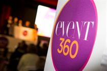 In pictures: Event 360 at The O2's Building Six