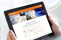EasyJet launches brand-sponsored inflight free wireless entertainment system